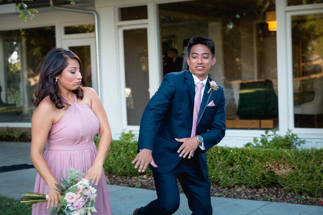 2019.08.24_Emily-Ashir-Wedding-at-the-Maples-6139.jpg