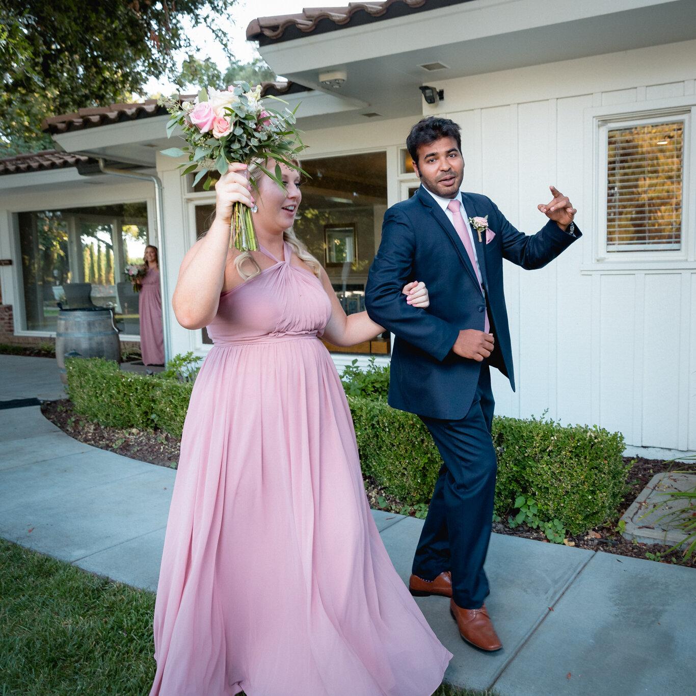 2019.08.24_Emily-Ashir-Wedding-at-the-Maples-6154.jpg