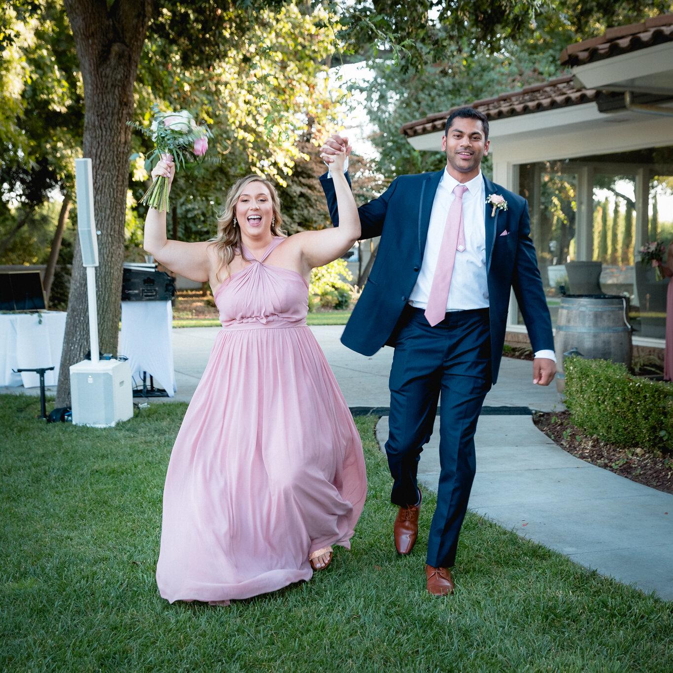 2019.08.24_Emily-Ashir-Wedding-at-the-Maples-6156.jpg