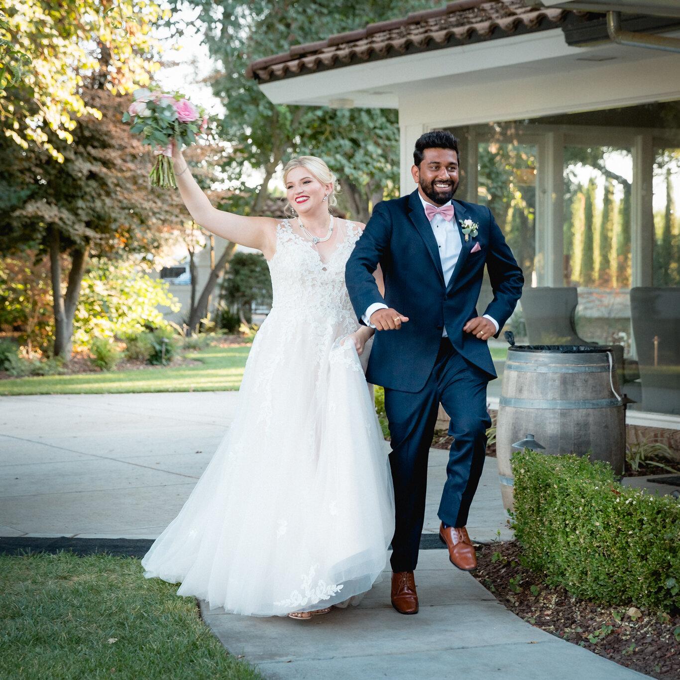 2019.08.24_Emily-Ashir-Wedding-at-the-Maples-6168.jpg
