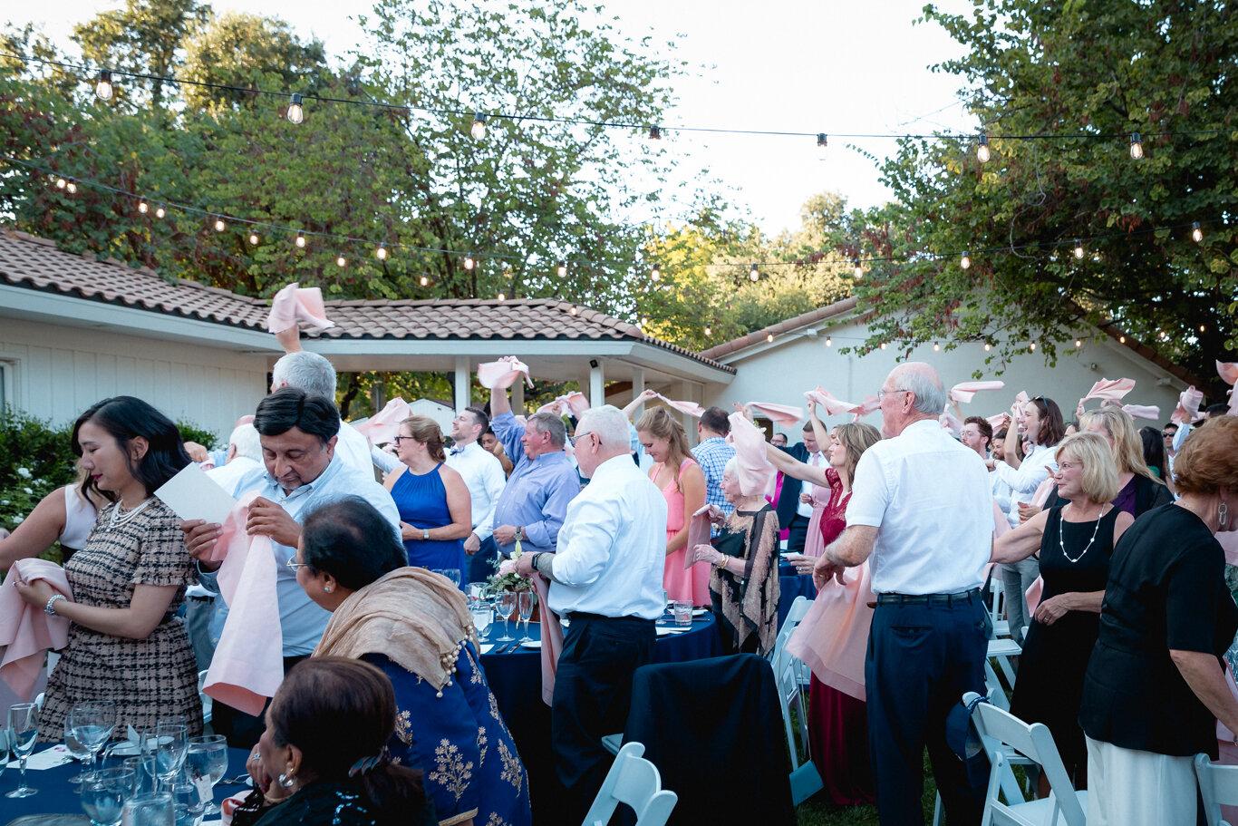 2019.08.24_Emily-Ashir-Wedding-at-the-Maples-6173.jpg