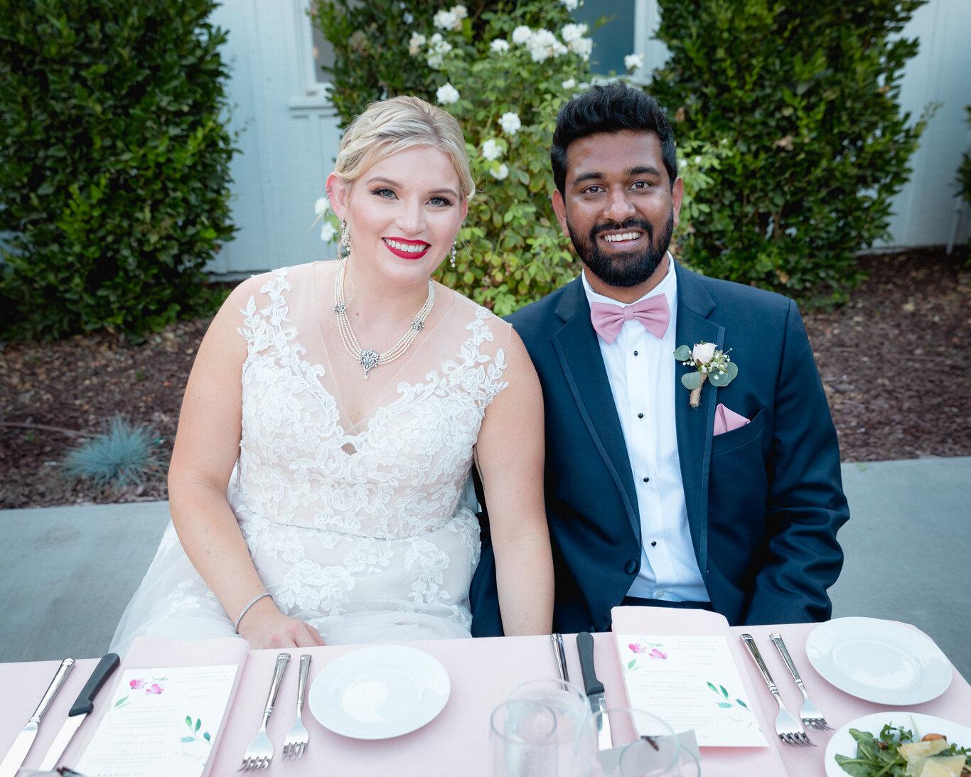2019.08.24_Emily-Ashir-Wedding-at-the-Maples-6189.jpg