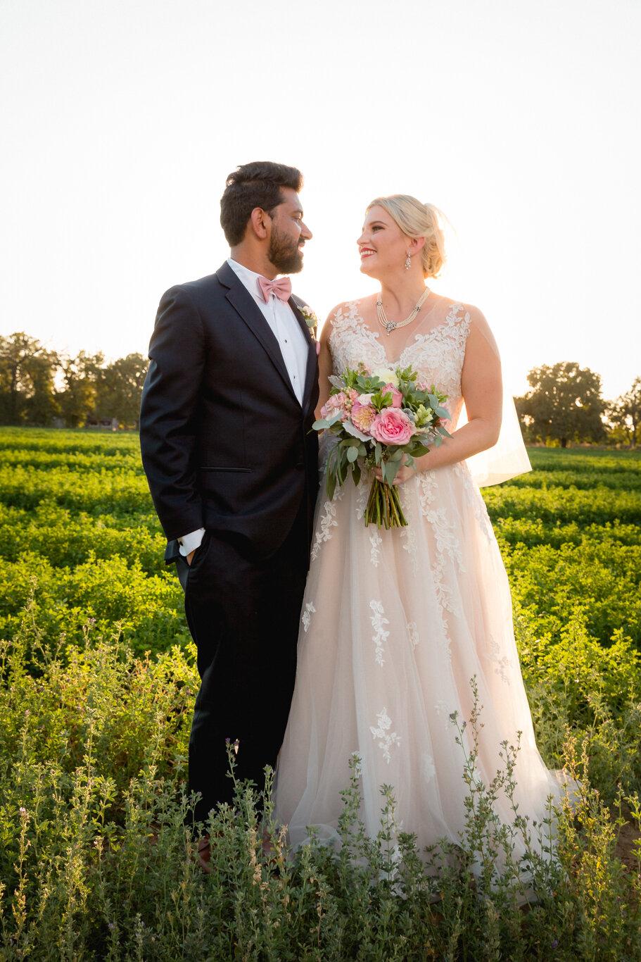 2019.08.24_Emily-Ashir-Wedding-at-the-Maples-6212.jpg