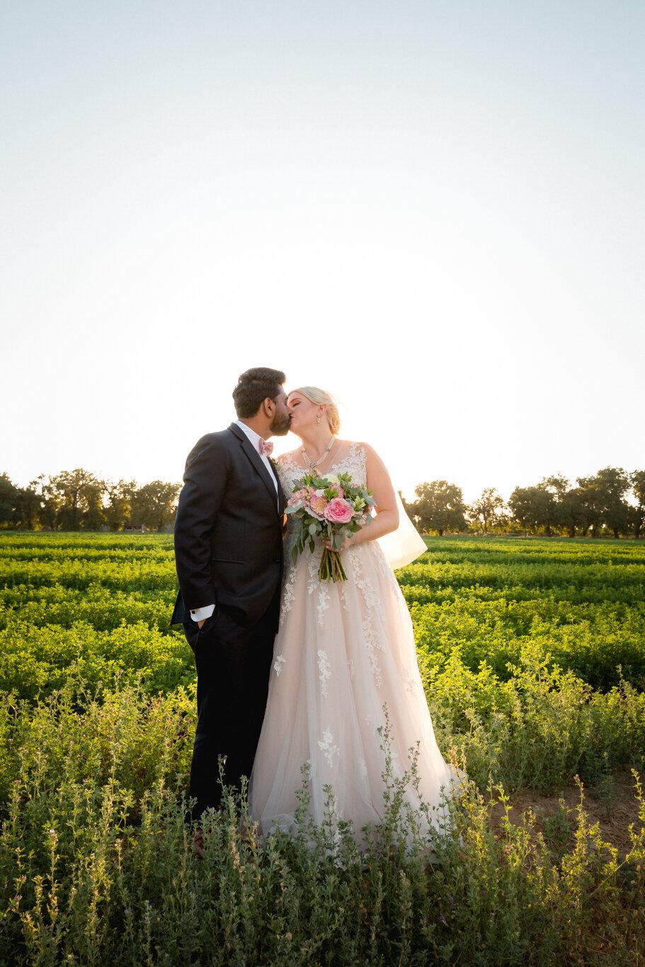 2019.08.24_Emily-Ashir-Wedding-at-the-Maples-6214.jpg