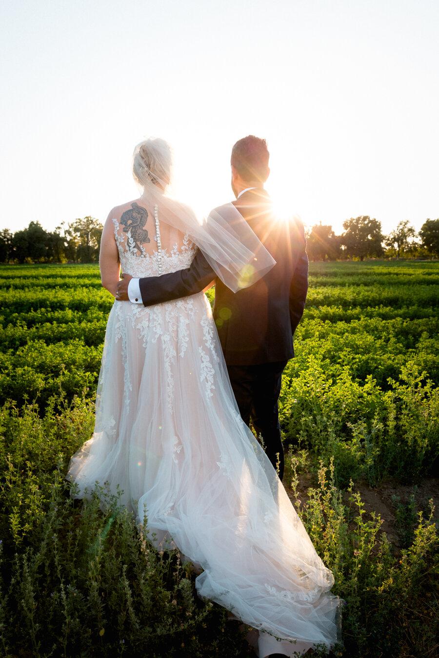 2019.08.24_Emily-Ashir-Wedding-at-the-Maples-6222.jpg