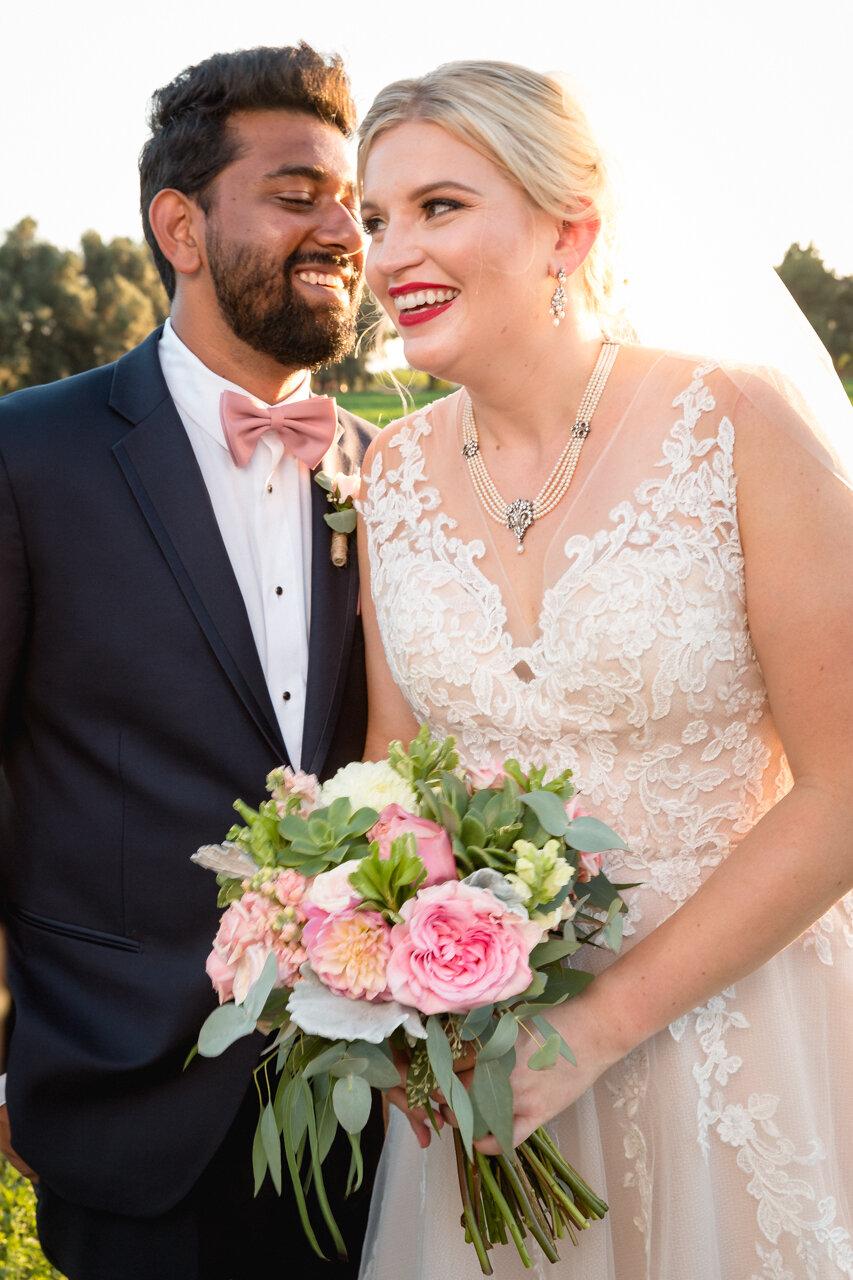 2019.08.24_Emily-Ashir-Wedding-at-the-Maples-6236.jpg