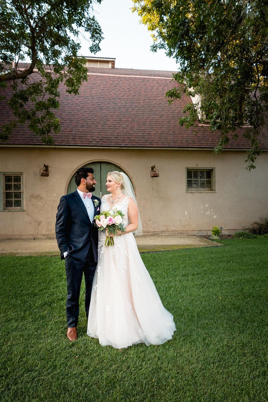 2019.08.24_Emily-Ashir-Wedding-at-the-Maples-6252.jpg