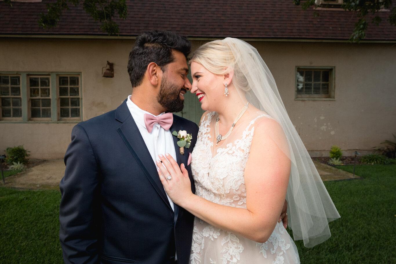 2019.08.24_Emily-Ashir-Wedding-at-the-Maples-6259.jpg