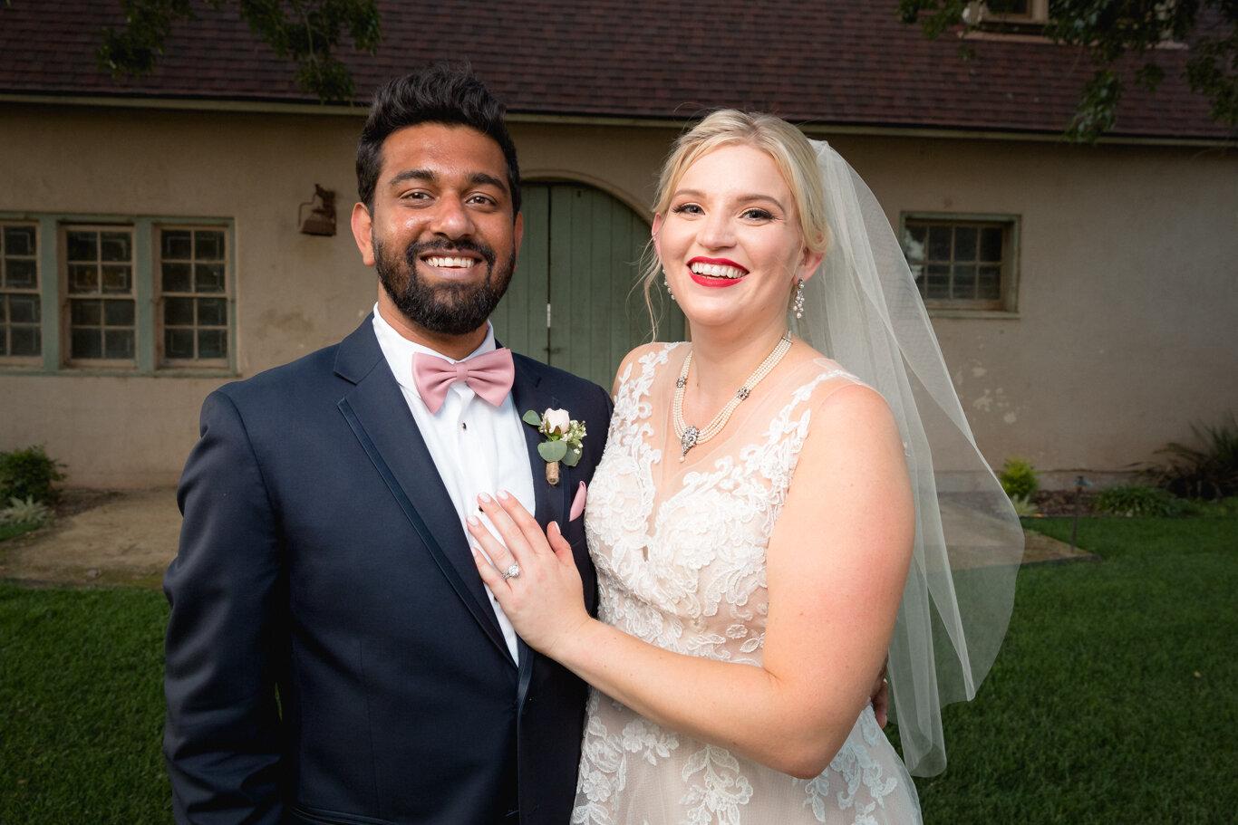 2019.08.24_Emily-Ashir-Wedding-at-the-Maples-6260.jpg