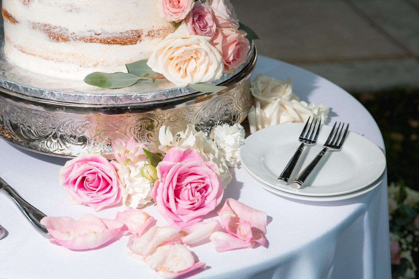 2019.08.24_Emily-Ashir-Wedding-at-the-Maples-6285.jpg