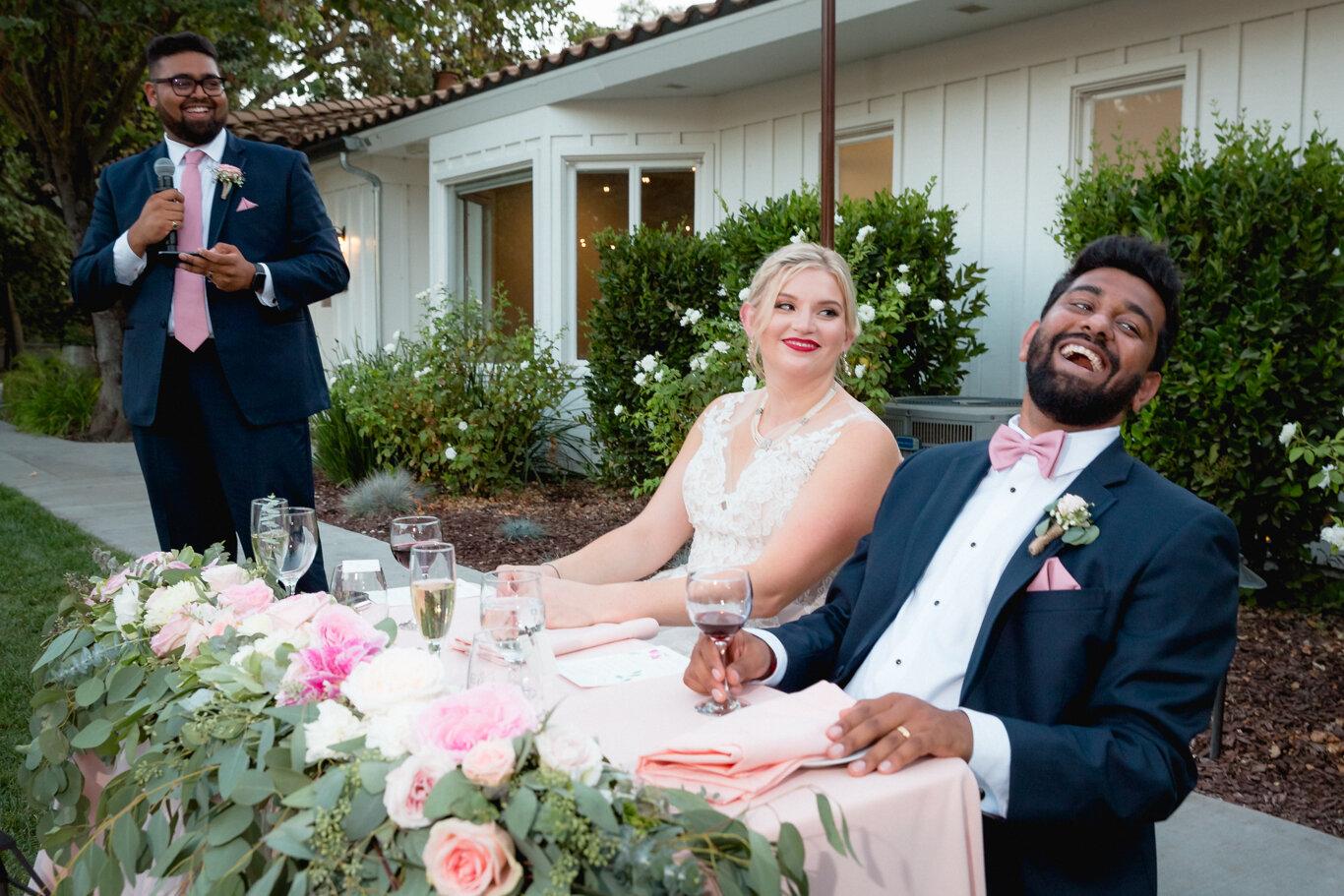 2019.08.24_Emily-Ashir-Wedding-at-the-Maples-6288.jpg