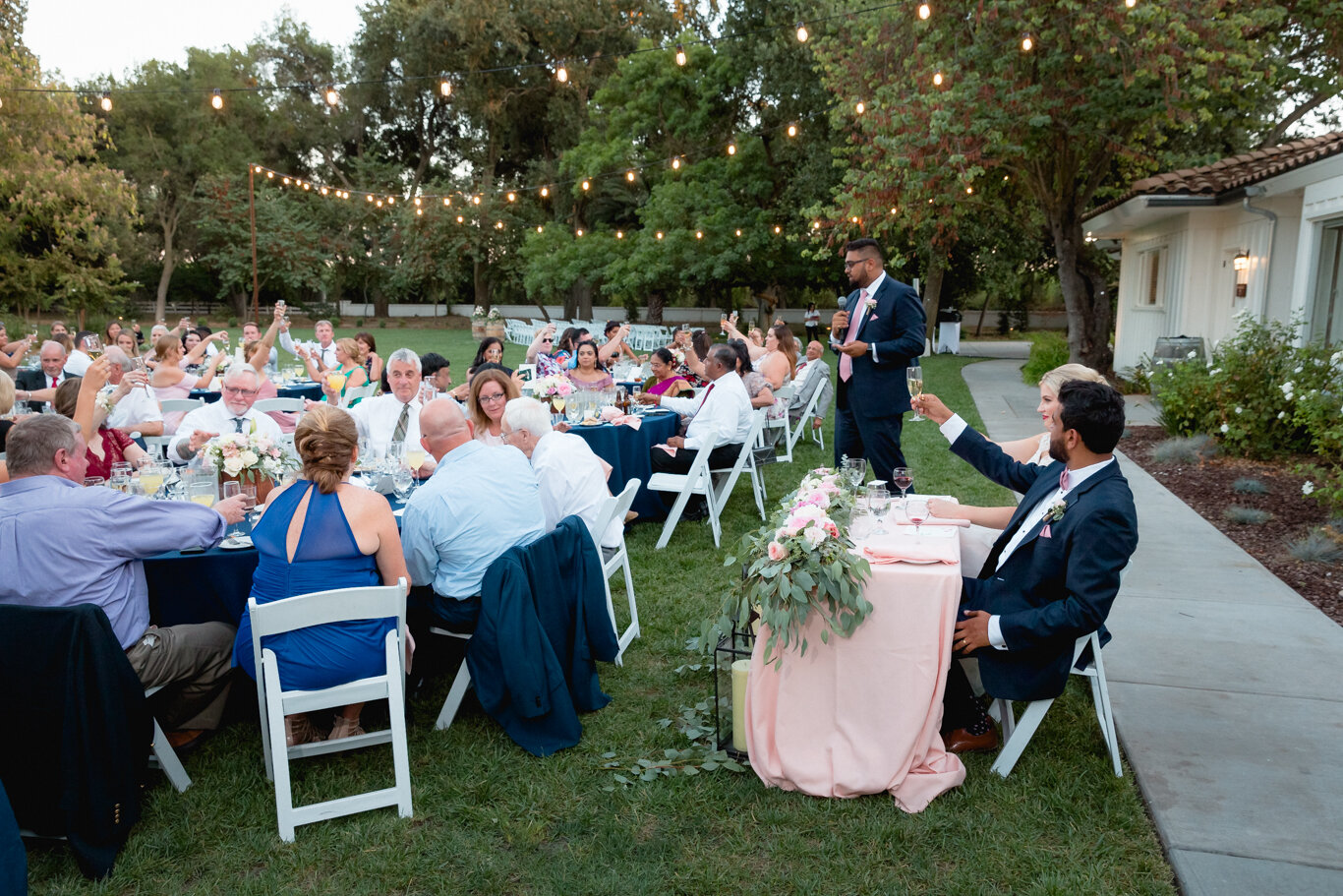 2019.08.24_Emily-Ashir-Wedding-at-the-Maples-6291.jpg