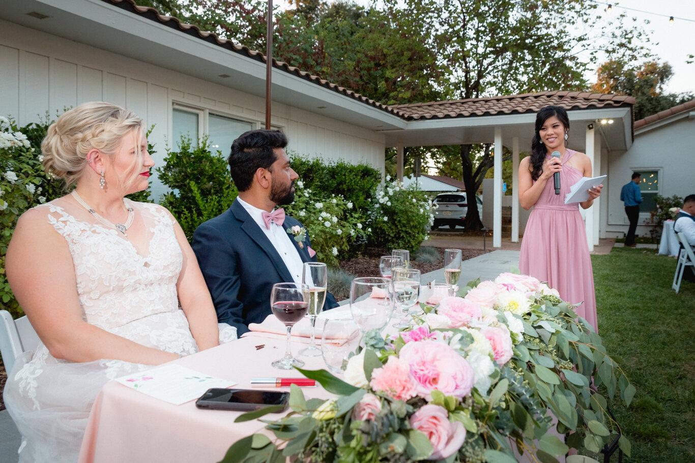 2019.08.24_Emily-Ashir-Wedding-at-the-Maples-6300.jpg