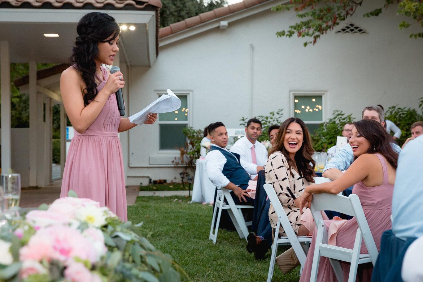 2019.08.24_Emily-Ashir-Wedding-at-the-Maples-6303.jpg