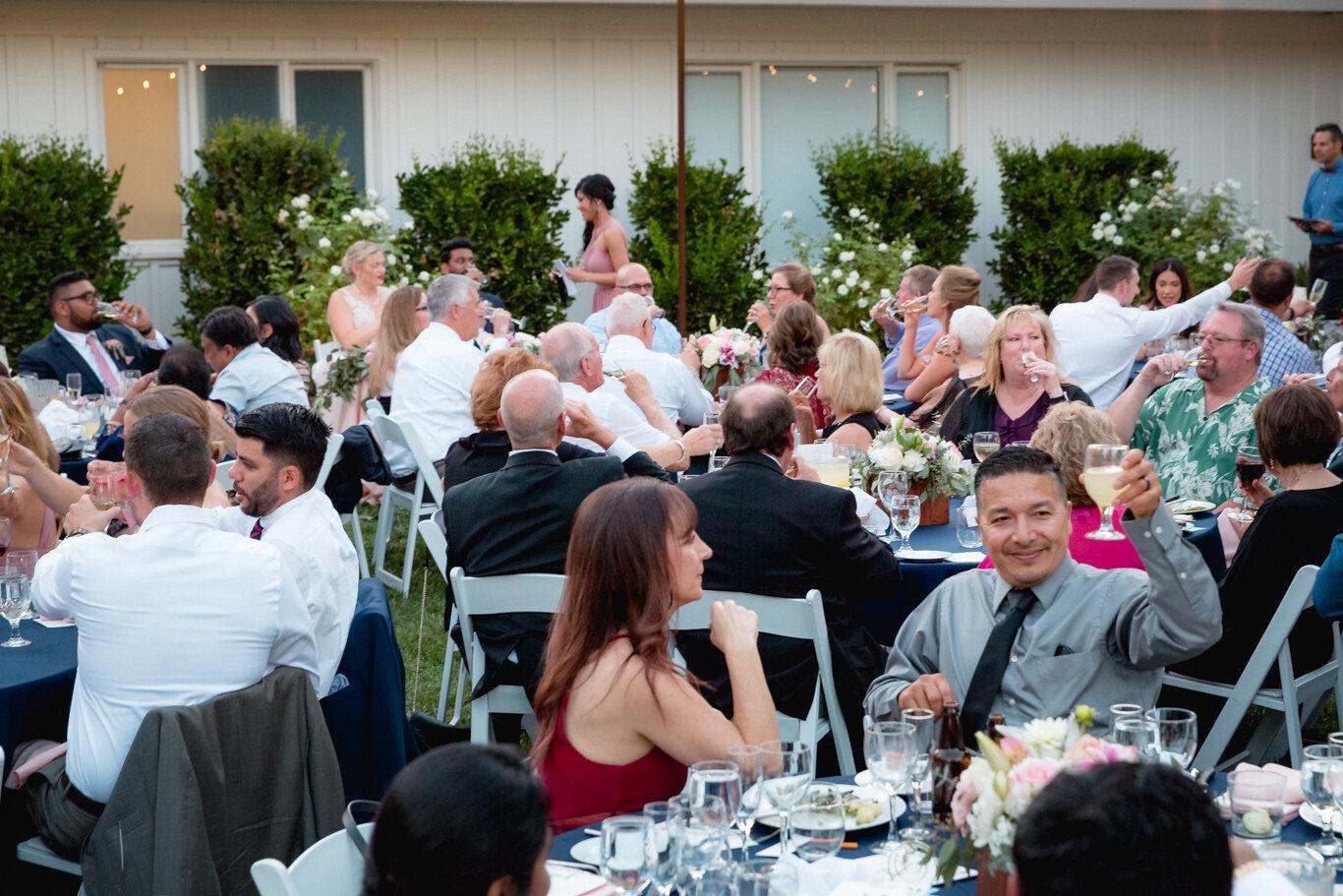 2019.08.24_Emily-Ashir-Wedding-at-the-Maples-6308.jpg