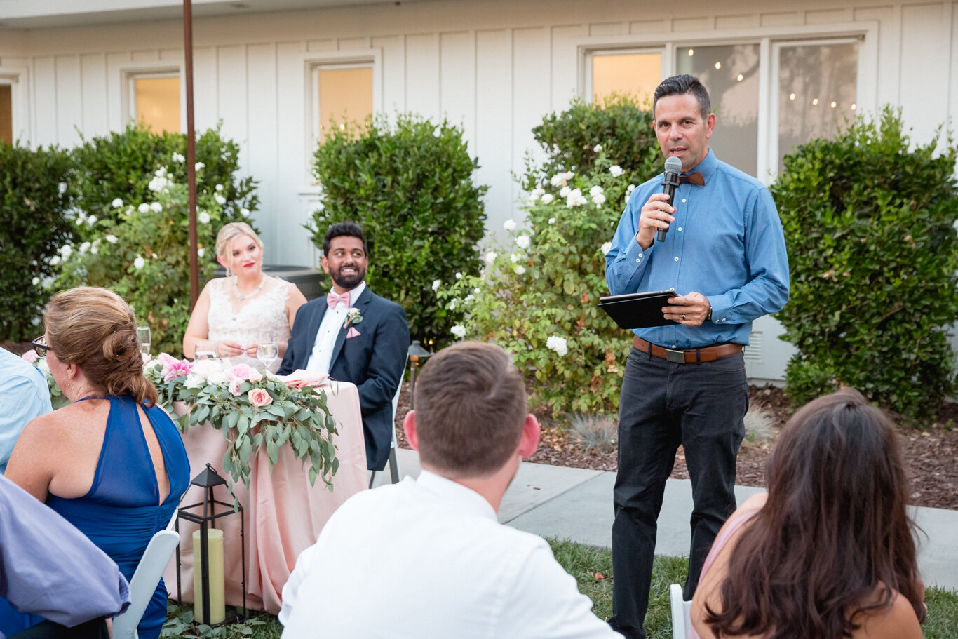 2019.08.24_Emily-Ashir-Wedding-at-the-Maples-6311.jpg