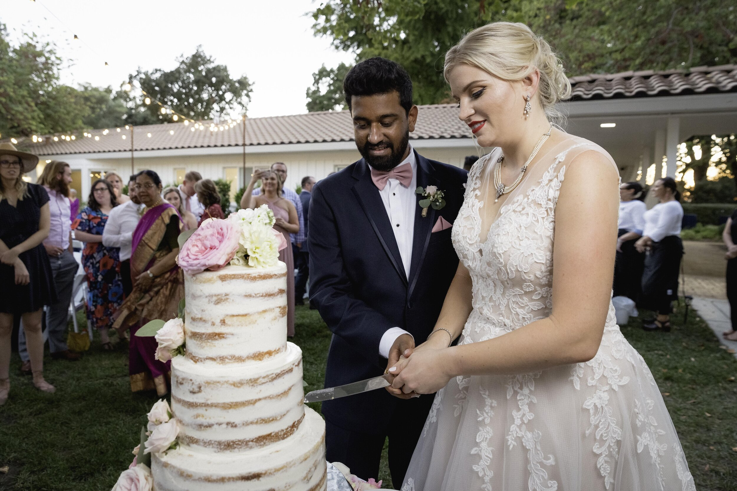 2019.08.24_Emily-Ashir-Wedding-at-the-Maples-6325.jpg