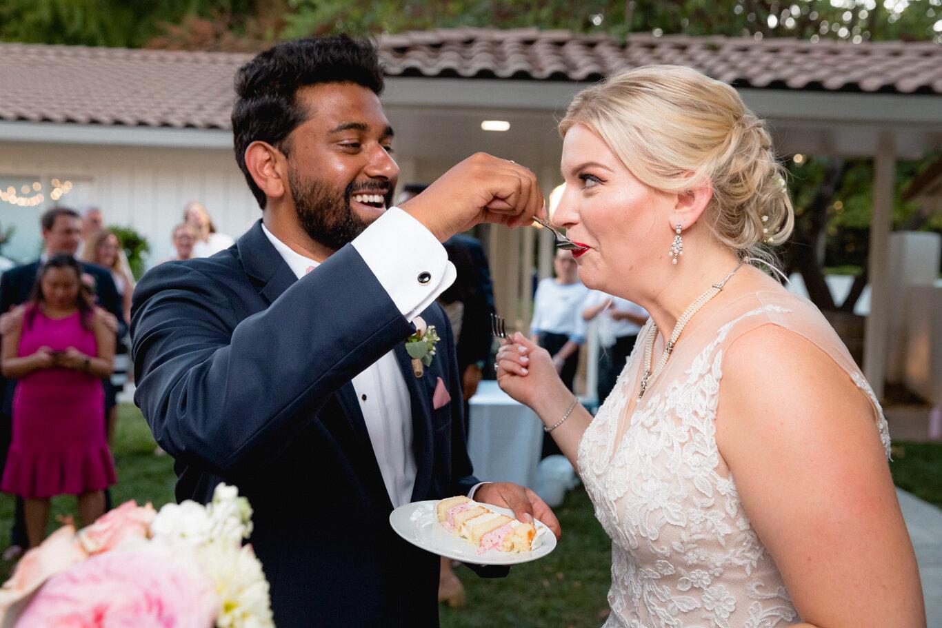2019.08.24_Emily-Ashir-Wedding-at-the-Maples-6330.jpg