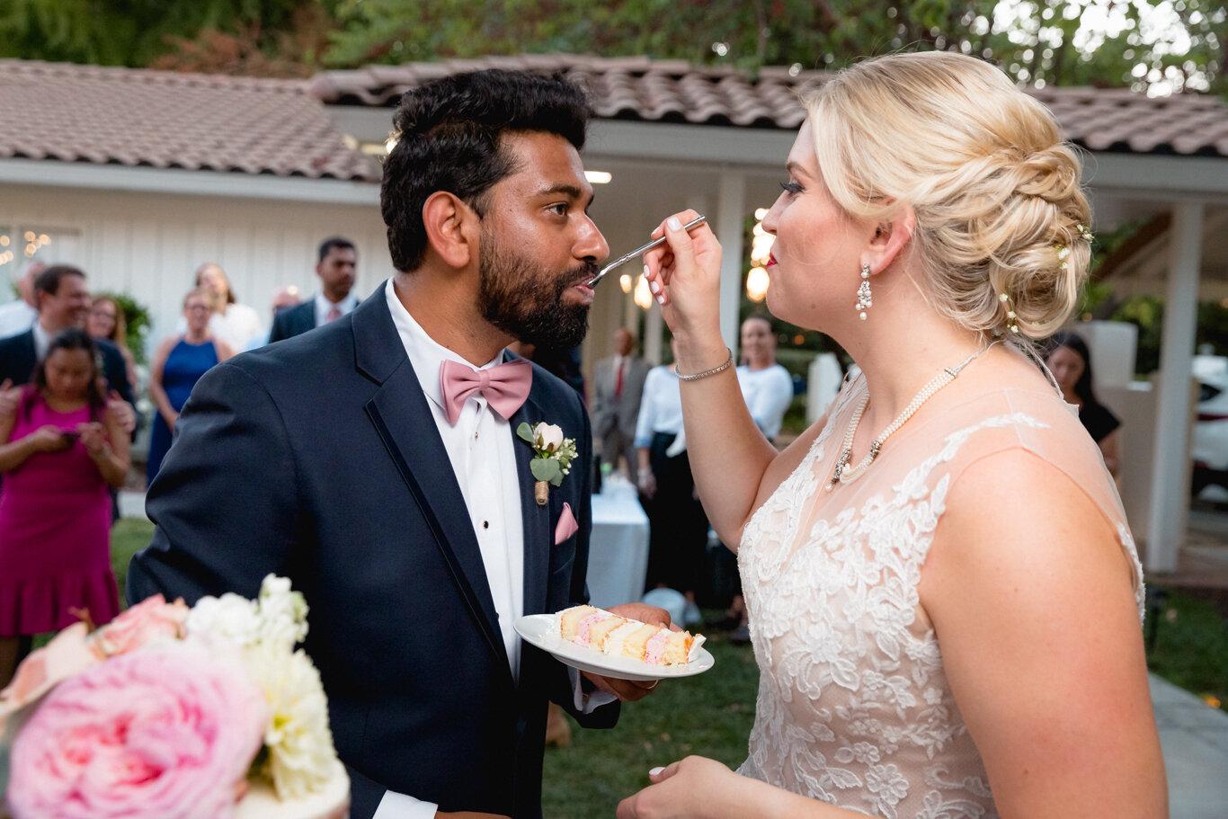 2019.08.24_Emily-Ashir-Wedding-at-the-Maples-6331.jpg