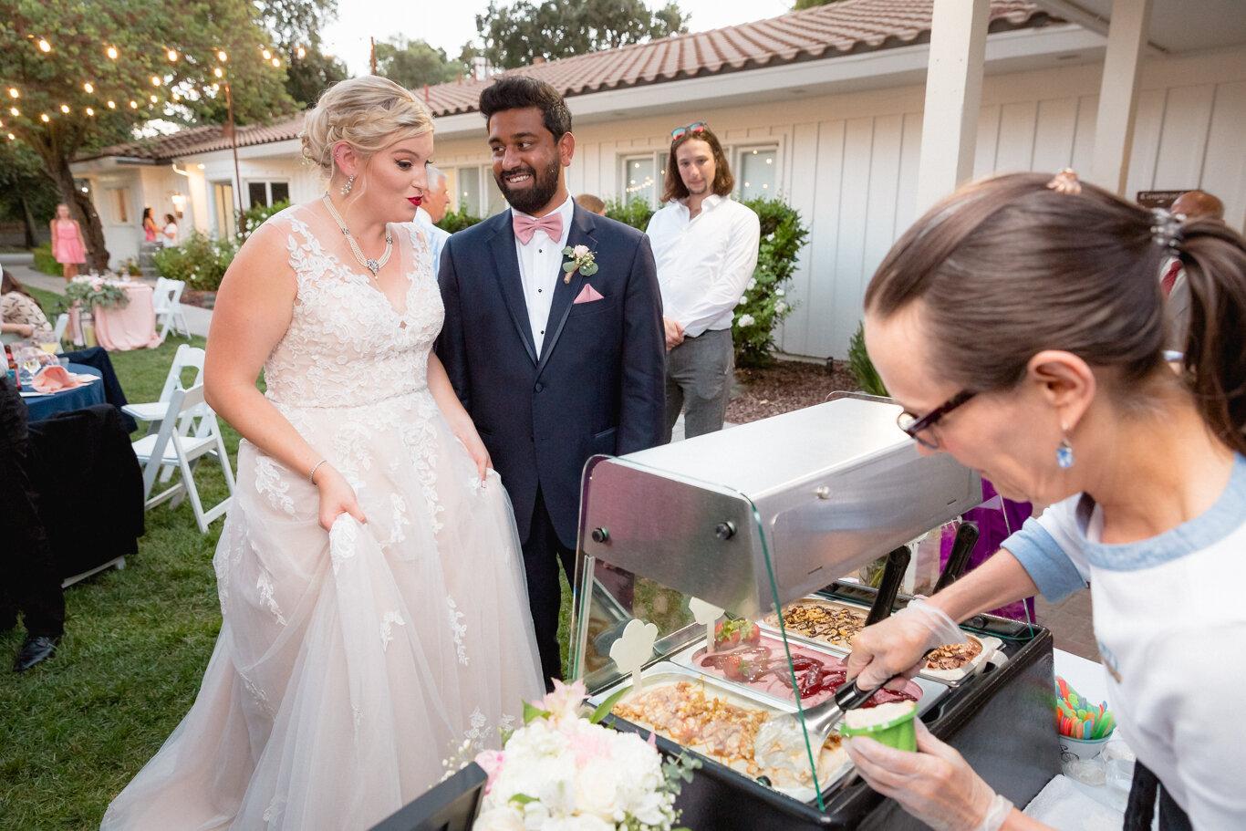 2019.08.24_Emily-Ashir-Wedding-at-the-Maples-6342.jpg