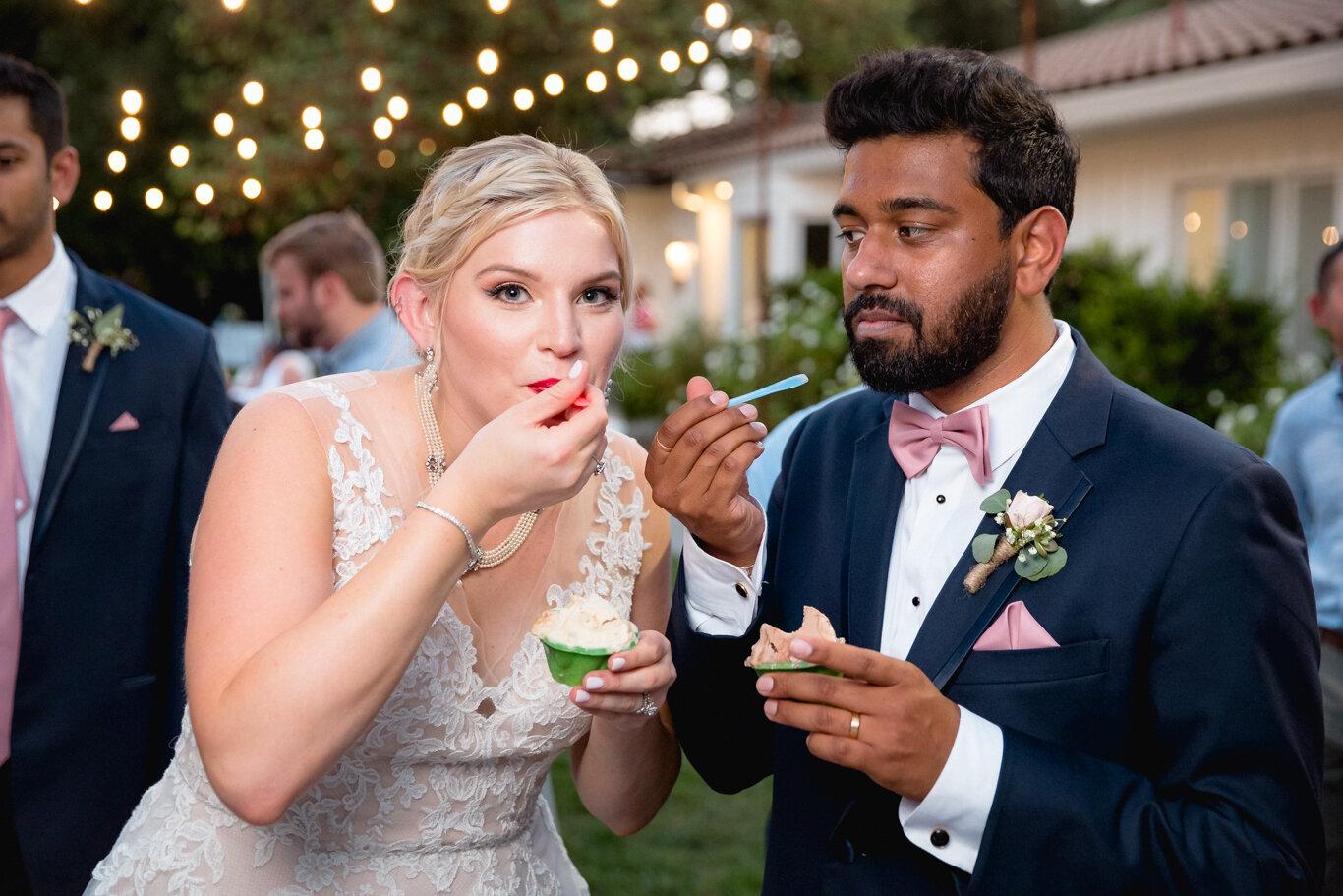 2019.08.24_Emily-Ashir-Wedding-at-the-Maples-6351.jpg