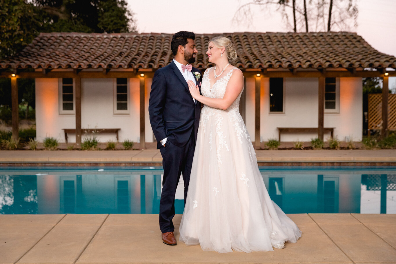2019.08.24_Emily-Ashir-Wedding-at-the-Maples-6367.jpg