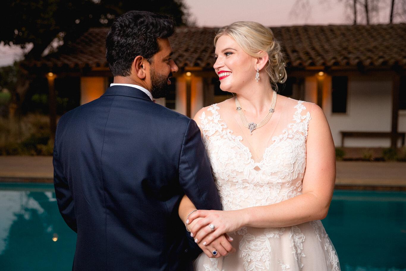 2019.08.24_Emily-Ashir-Wedding-at-the-Maples-6377.jpg