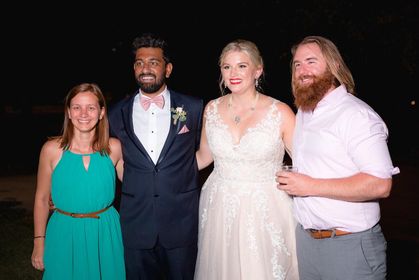 2019.08.24_Emily-Ashir-Wedding-at-the-Maples-6380.jpg