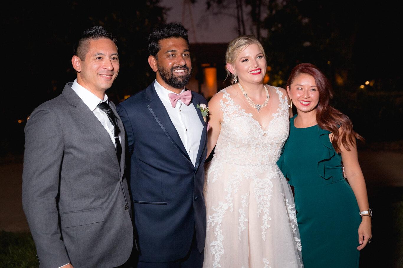 2019.08.24_Emily-Ashir-Wedding-at-the-Maples-6382.jpg