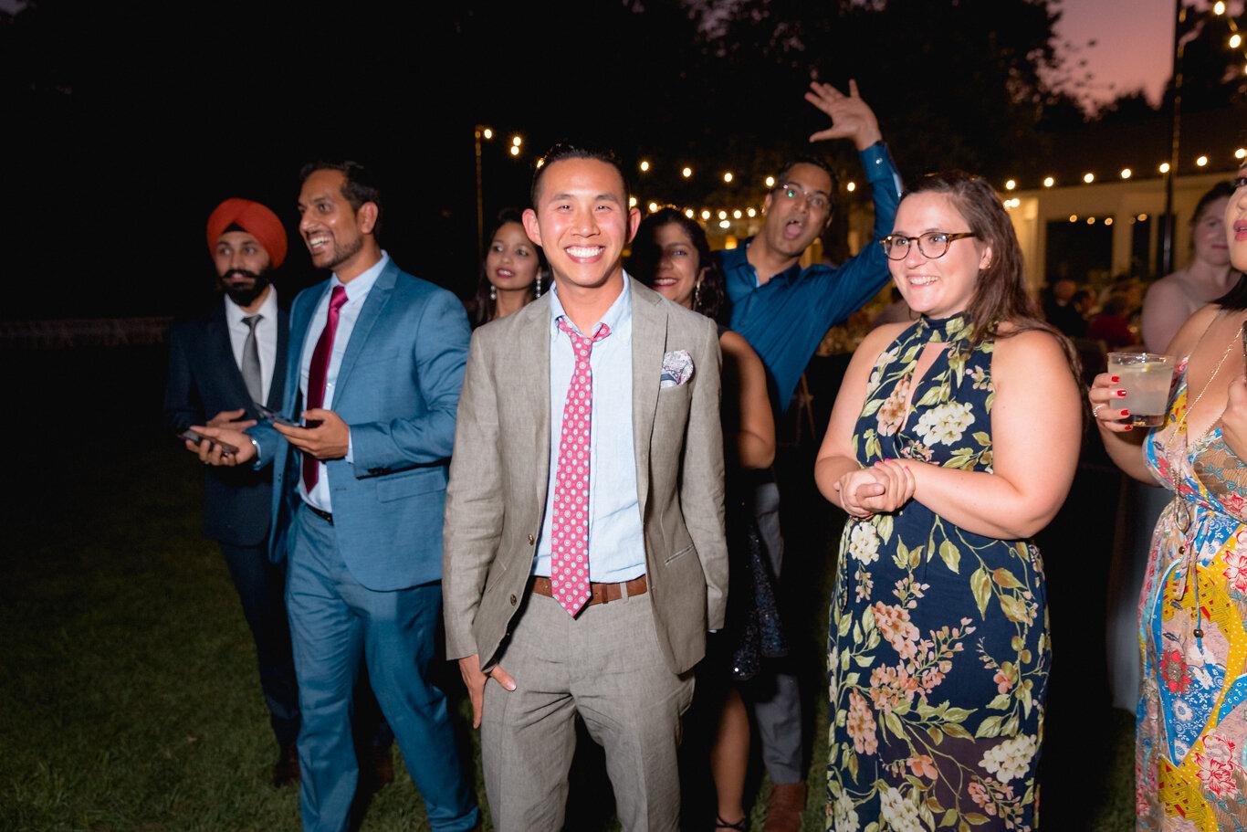 2019.08.24_Emily-Ashir-Wedding-at-the-Maples-6386.jpg