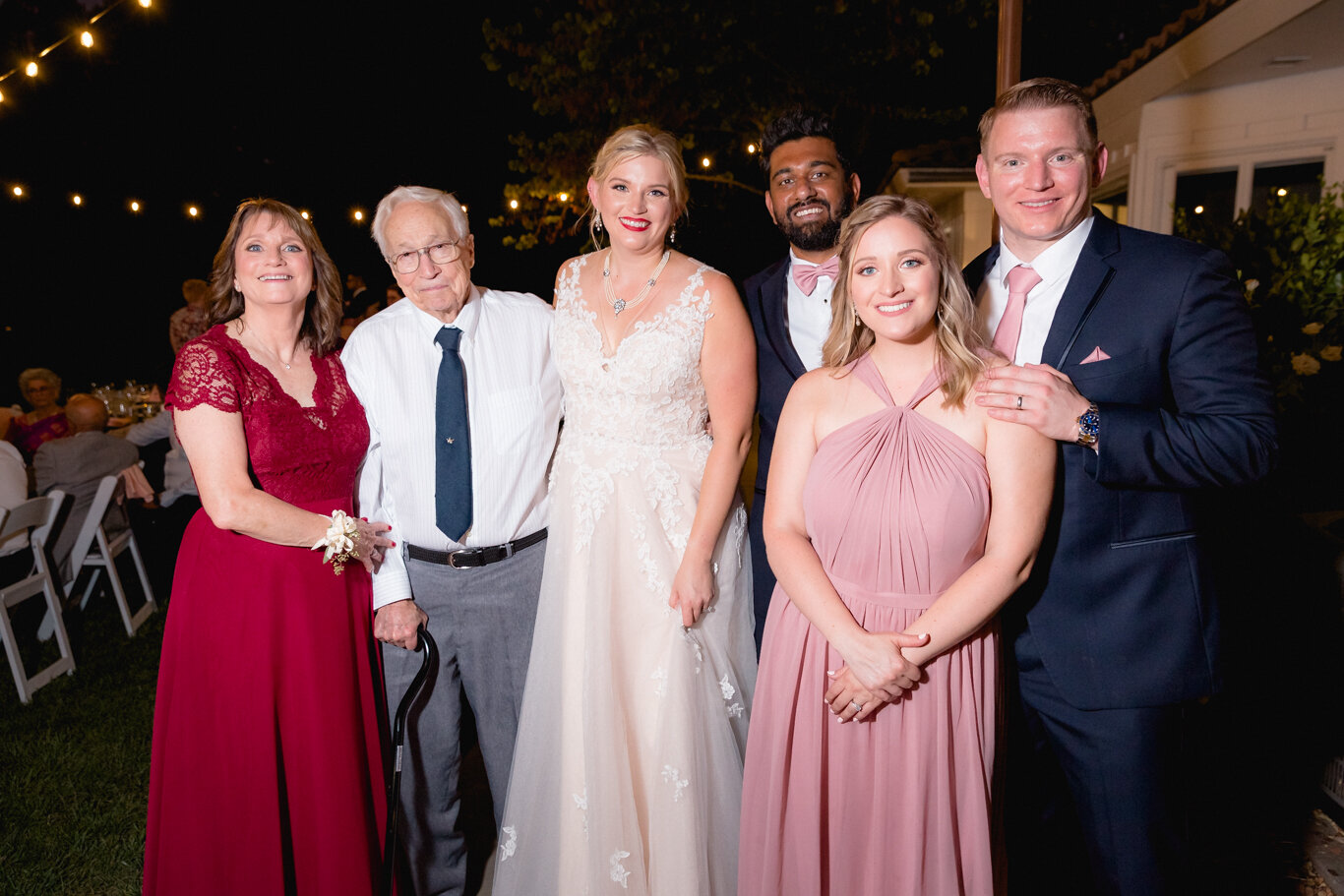 2019.08.24_Emily-Ashir-Wedding-at-the-Maples-6391.jpg
