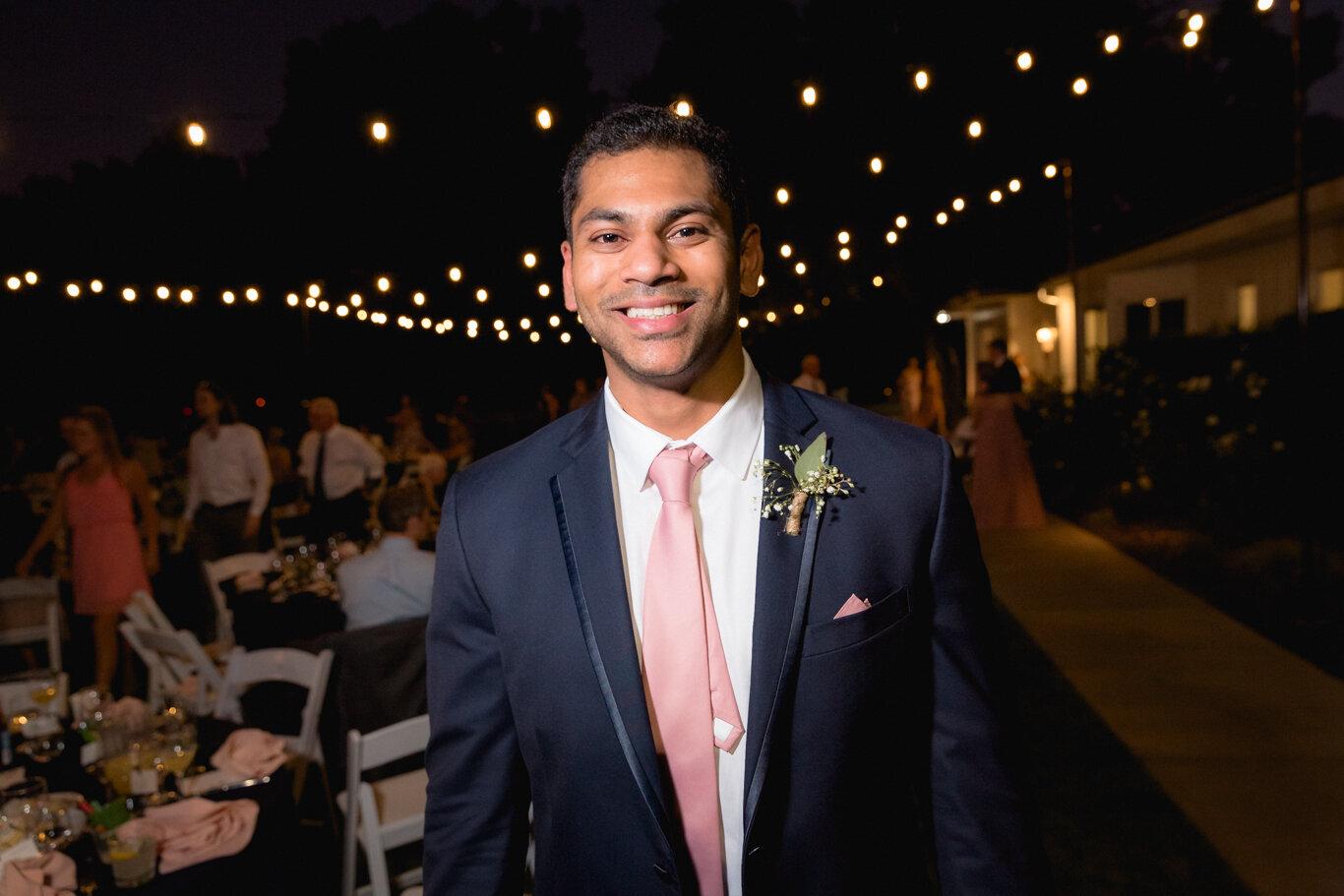 2019.08.24_Emily-Ashir-Wedding-at-the-Maples-6393.jpg