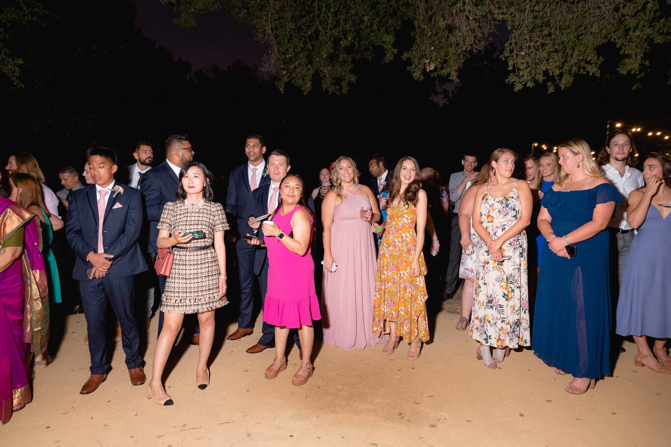 2019.08.24_Emily-Ashir-Wedding-at-the-Maples-6396.jpg