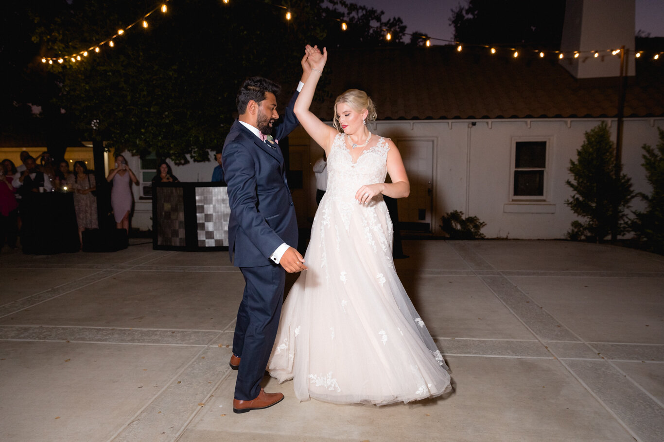 2019.08.24_Emily-Ashir-Wedding-at-the-Maples-6400.jpg