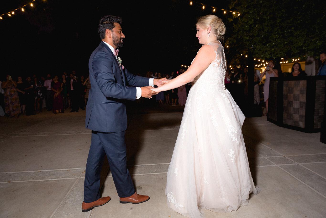 2019.08.24_Emily-Ashir-Wedding-at-the-Maples-6405.jpg