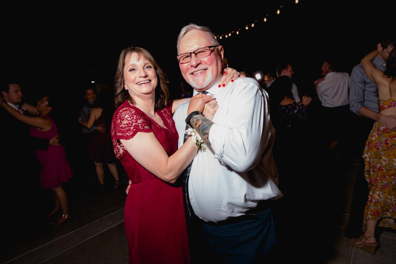 2019.08.24_Emily-Ashir-Wedding-at-the-Maples-6409.jpg