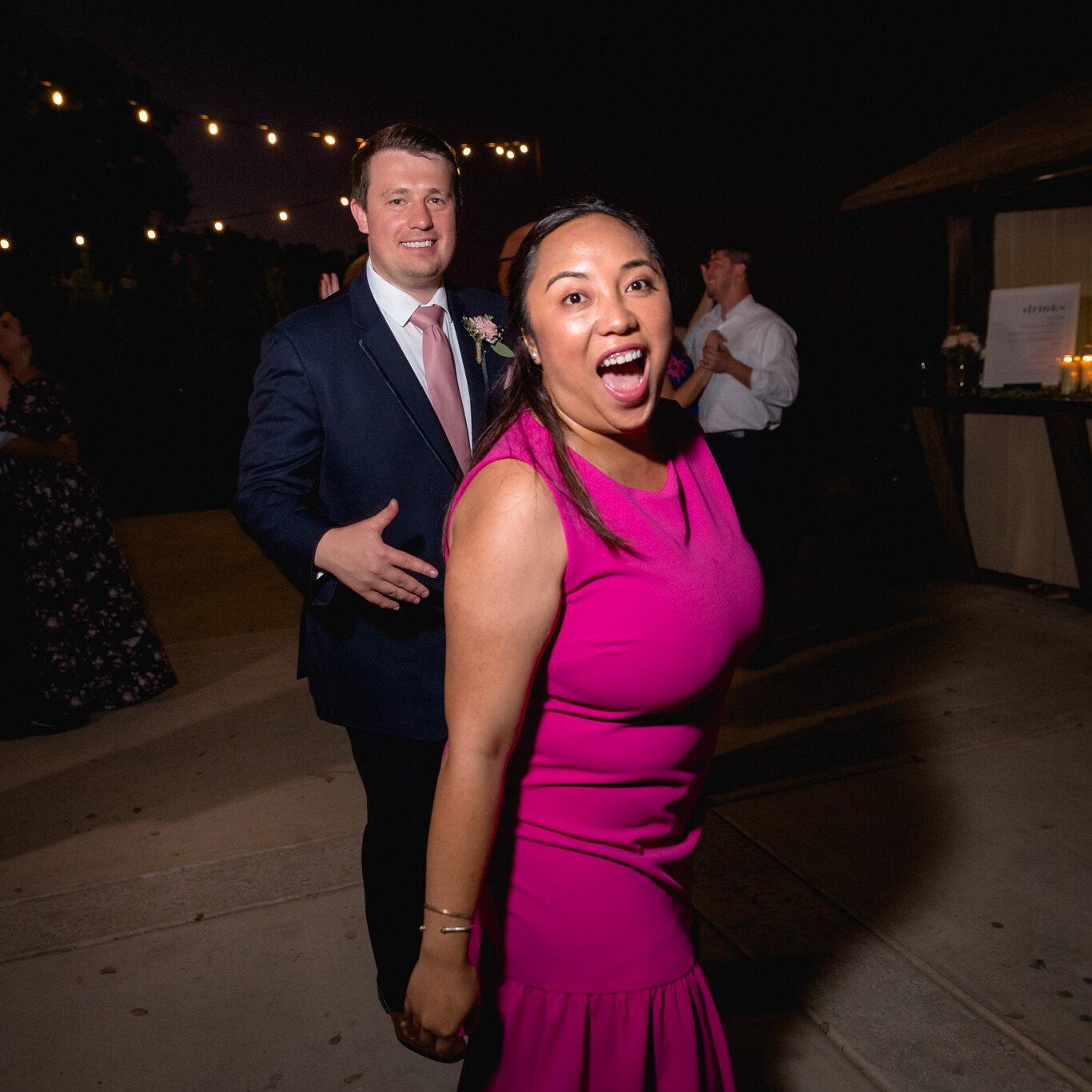 2019.08.24_Emily-Ashir-Wedding-at-the-Maples-6415.jpg