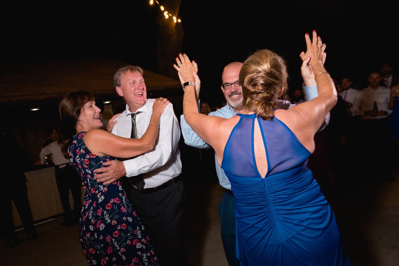 2019.08.24_Emily-Ashir-Wedding-at-the-Maples-6417.jpg