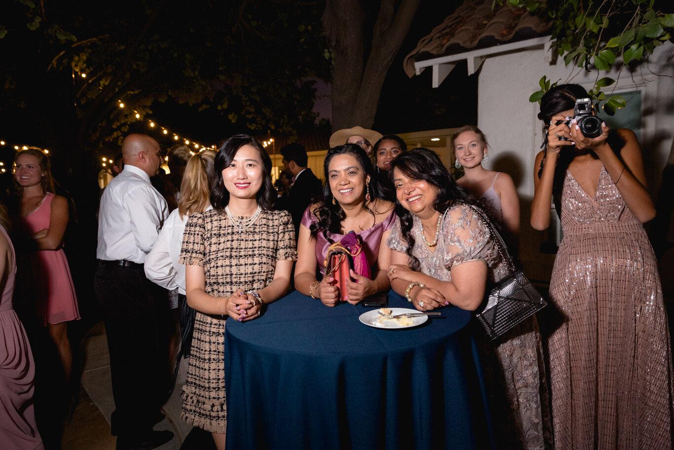 2019.08.24_Emily-Ashir-Wedding-at-the-Maples-6419.jpg