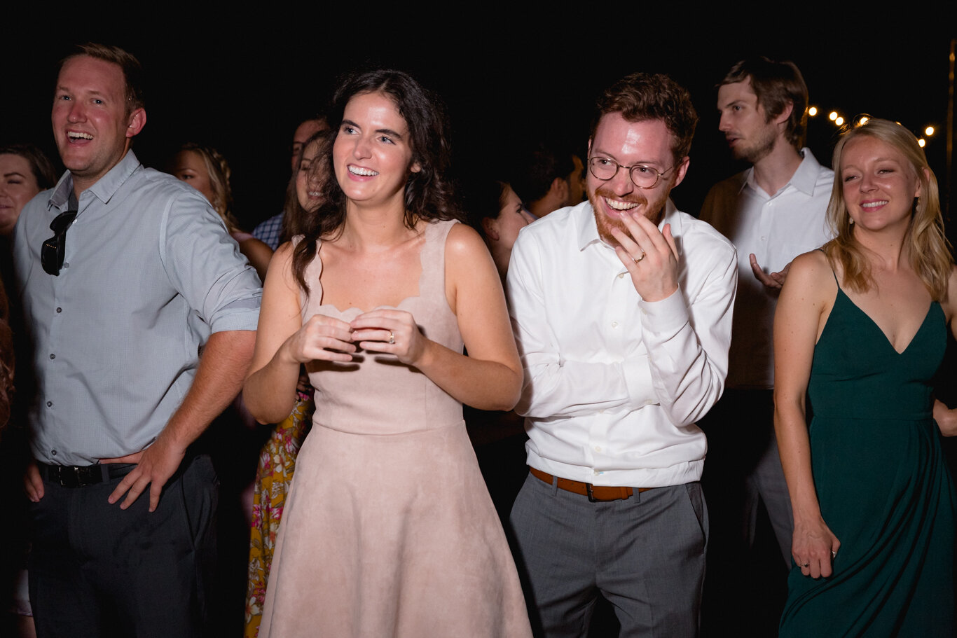 2019.08.24_Emily-Ashir-Wedding-at-the-Maples-6430.jpg