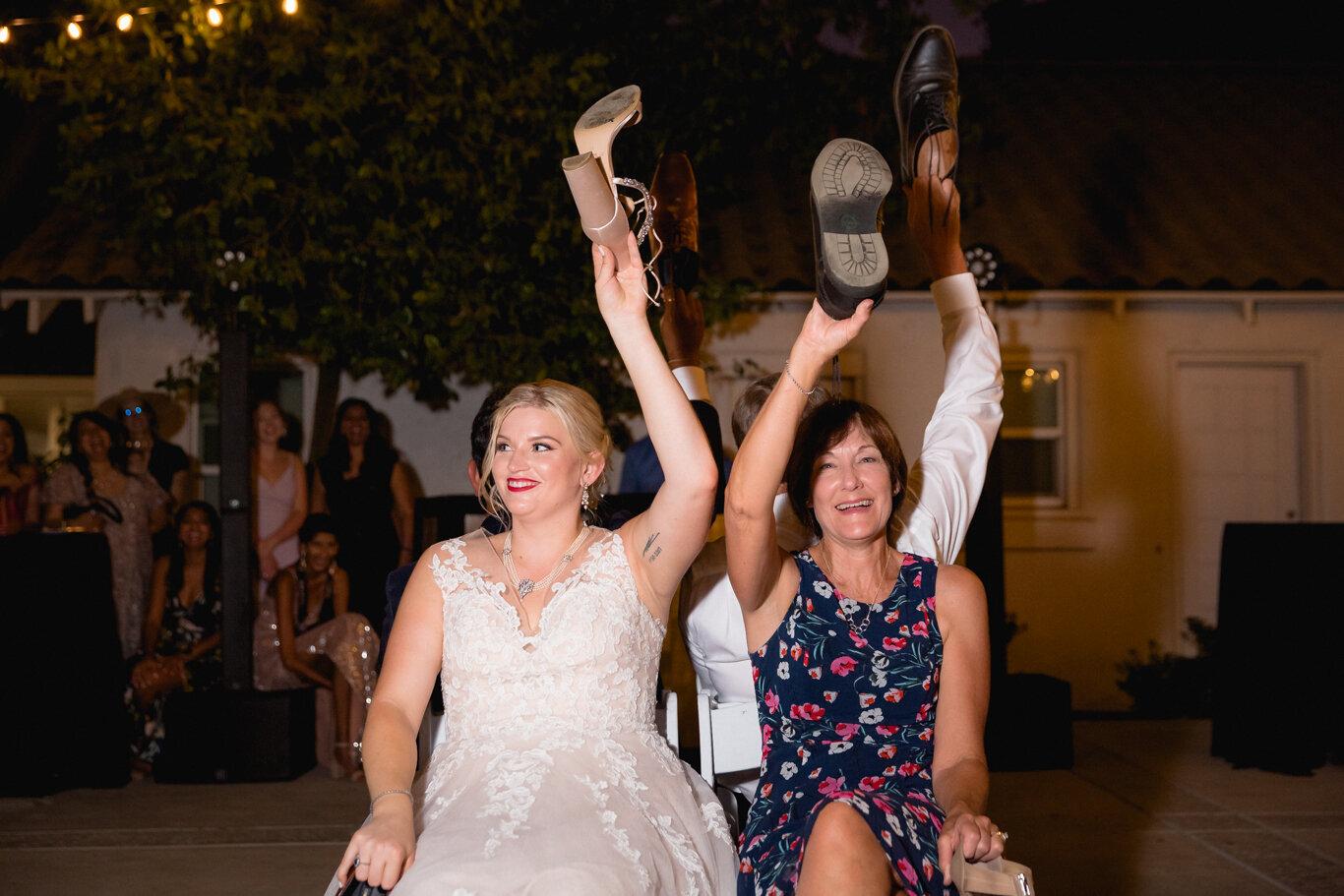 2019.08.24_Emily-Ashir-Wedding-at-the-Maples-6452.jpg