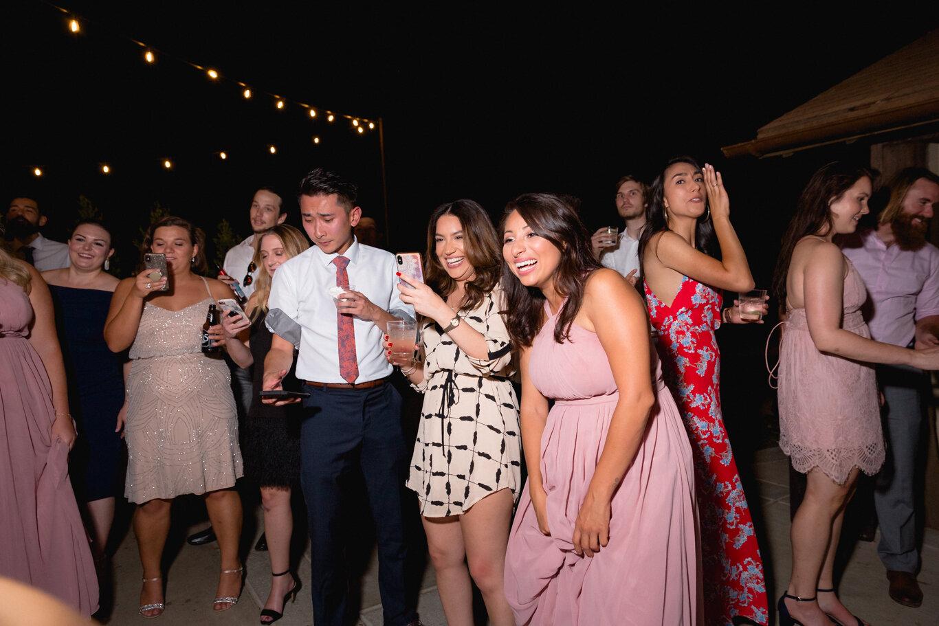 2019.08.24_Emily-Ashir-Wedding-at-the-Maples-6492.jpg