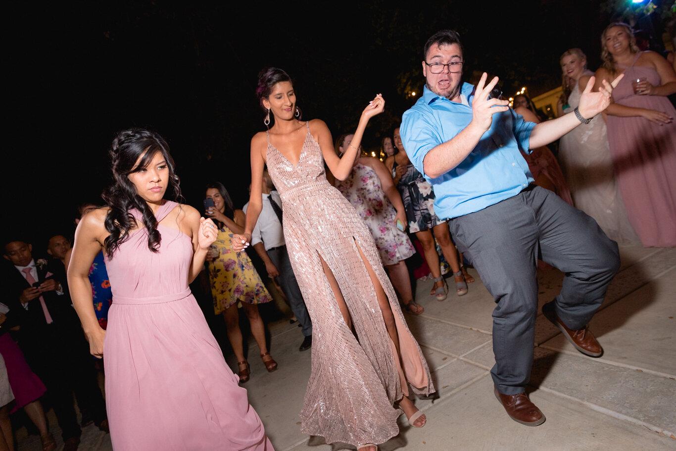 2019.08.24_Emily-Ashir-Wedding-at-the-Maples-6495.jpg