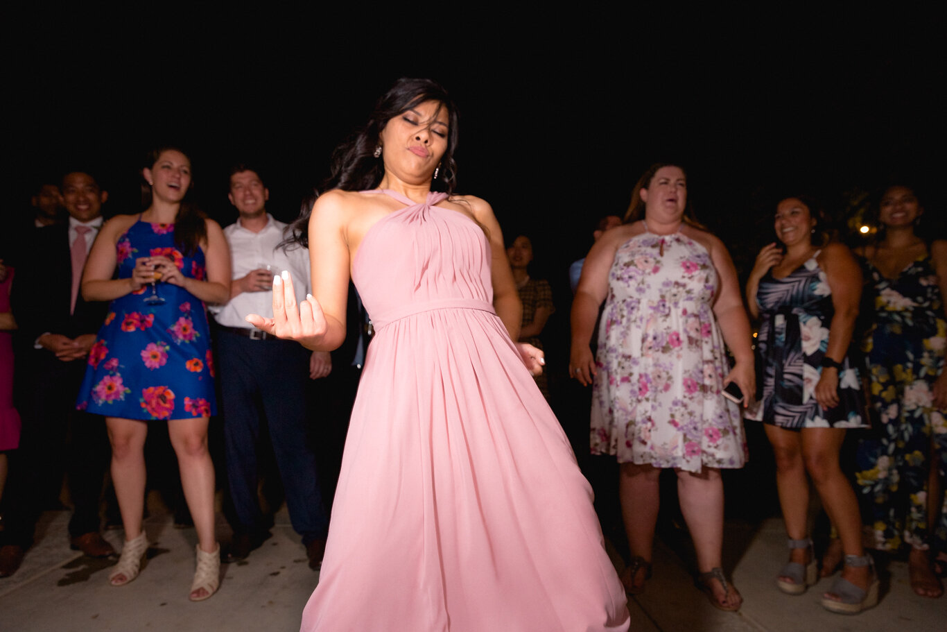 2019.08.24_Emily-Ashir-Wedding-at-the-Maples-6511.jpg