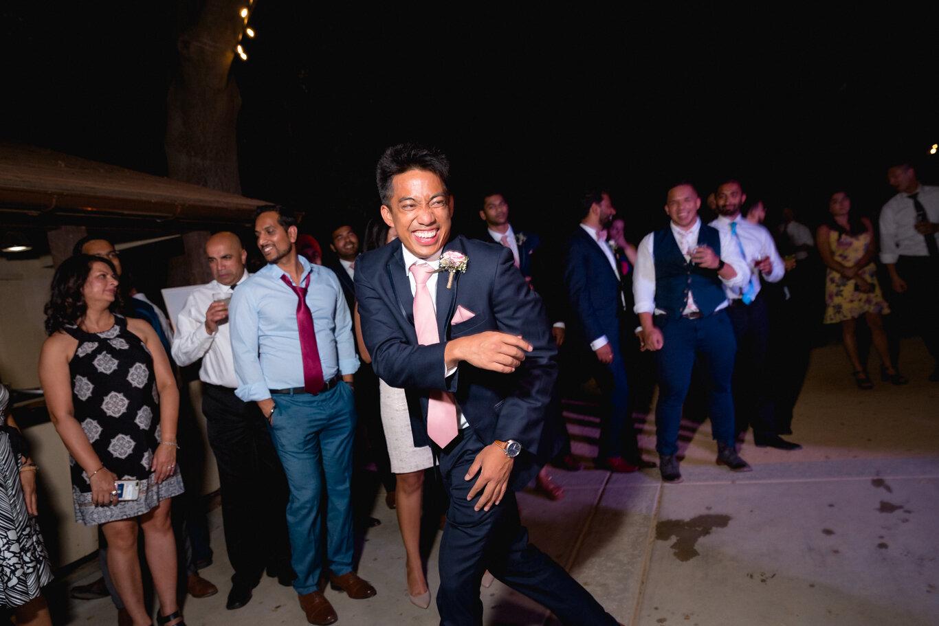 2019.08.24_Emily-Ashir-Wedding-at-the-Maples-6518.jpg