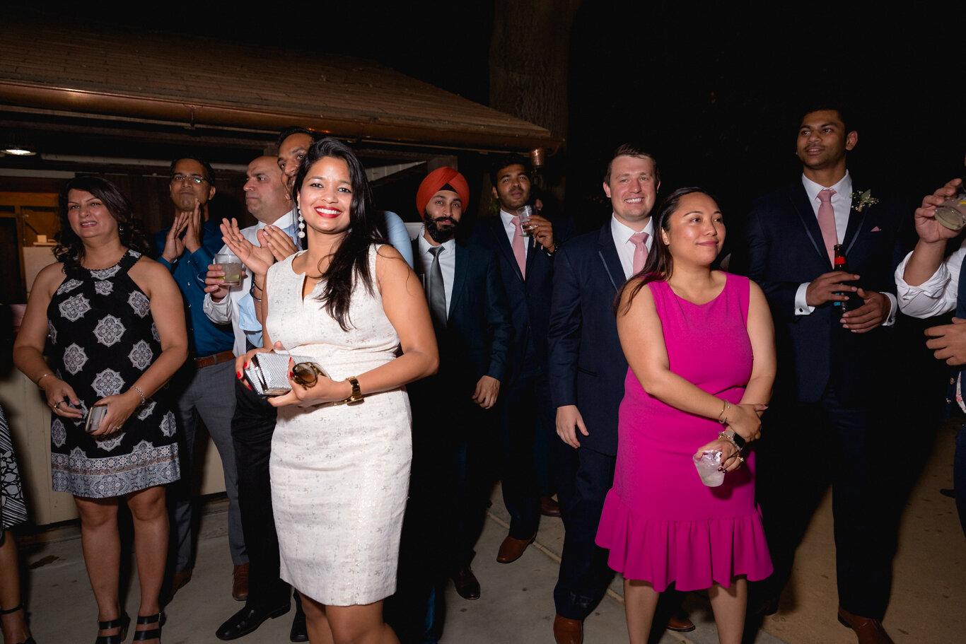 2019.08.24_Emily-Ashir-Wedding-at-the-Maples-6521.jpg