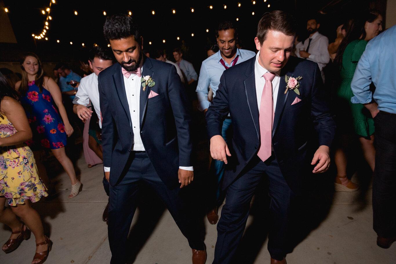 2019.08.24_Emily-Ashir-Wedding-at-the-Maples-6534.jpg