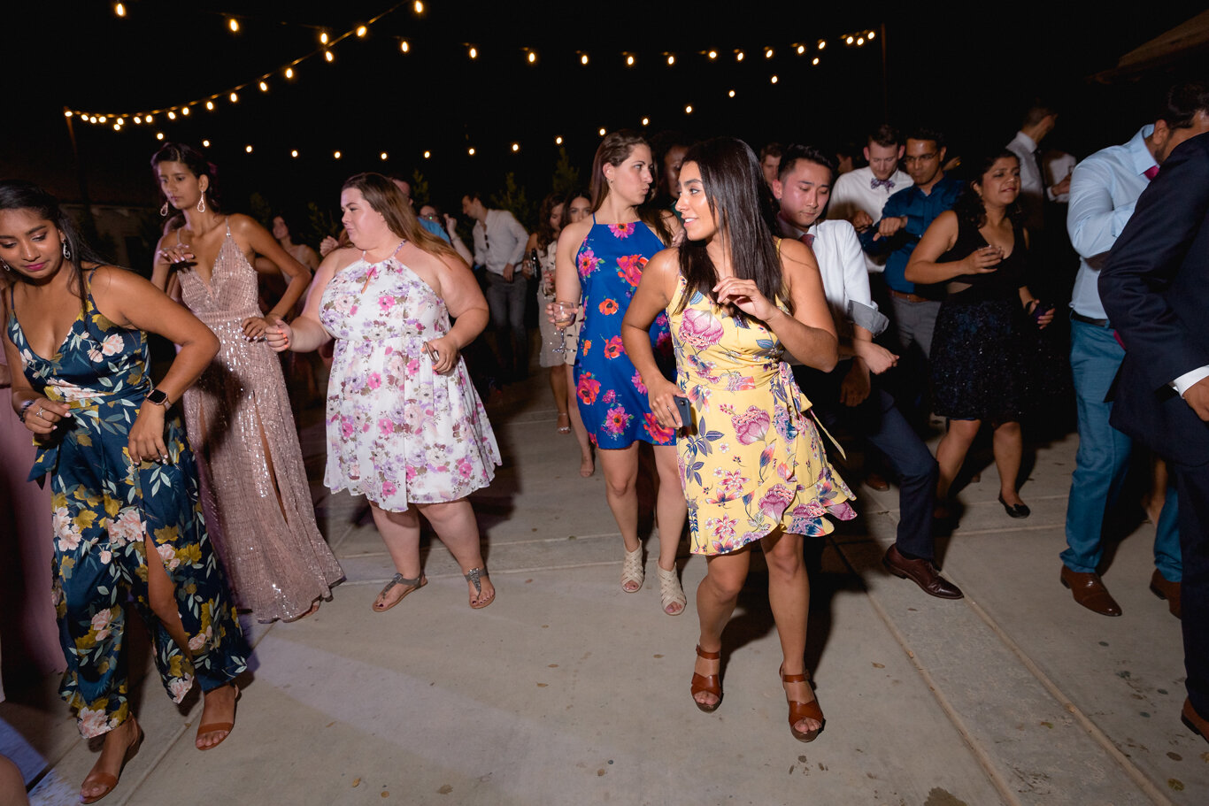 2019.08.24_Emily-Ashir-Wedding-at-the-Maples-6530.jpg