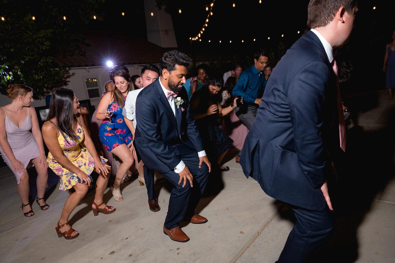 2019.08.24_Emily-Ashir-Wedding-at-the-Maples-6542.jpg