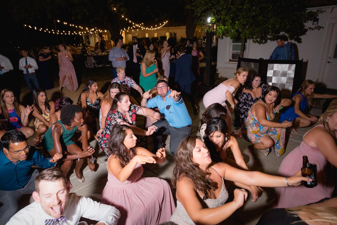2019.08.24_Emily-Ashir-Wedding-at-the-Maples-6556.jpg